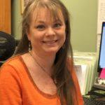 Karen Jimerson